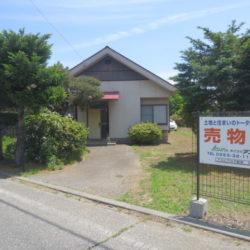 山形村中古住宅